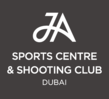 JA Sports Centre and Shooting Club - Venue Partner