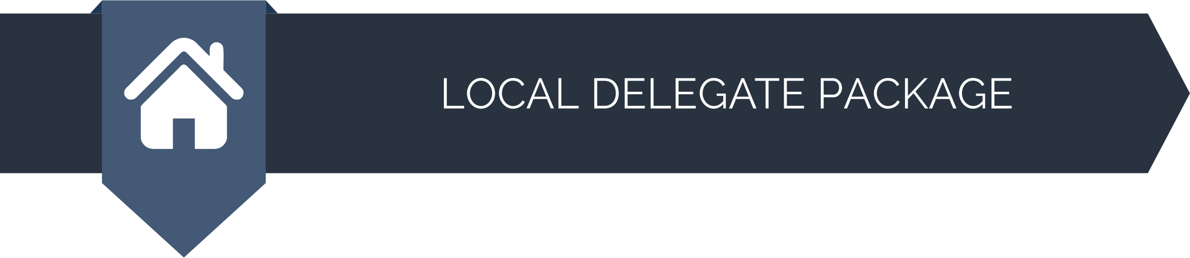 Plfc Local Delegate Package Bg