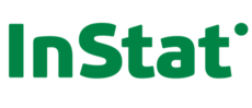 Instat – Tactical Analytical Partner